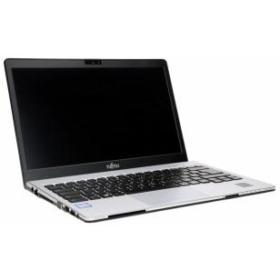 Notebook Fujitsu LifeBook S936