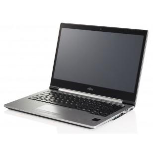 Notebook Fujitsu LifeBook U745