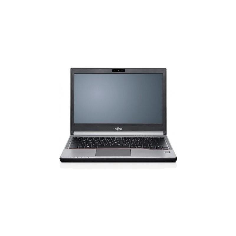Notebook Fujitsu LifeBook E746