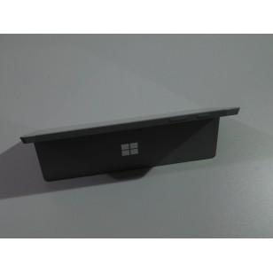 Tablet PC Microsoft Surface 3 - Náhľad 3