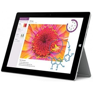 Tablet PC Microsoft Surface 3