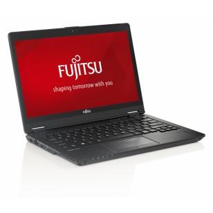 Notebook Fujitsu LifeBook P727