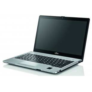 Notebook Fujitsu LifeBook S937