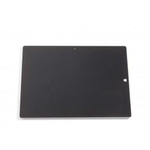 Tablet PC Microsoft Surface 3 - Náhľad 1
