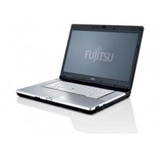 Notebook Fujitsu LifeBook E780