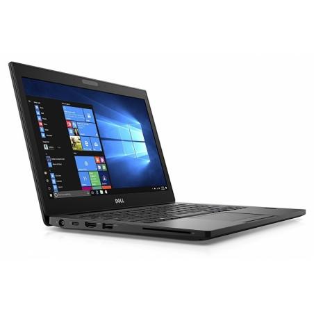 Notebook Dell Latitude E7280