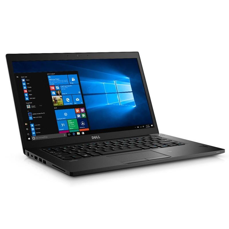 Notebook Dell Latitude E7480