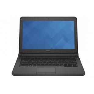 Notebook Dell Latitude 3350