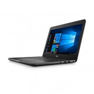 Notebook Dell Latitude 3380