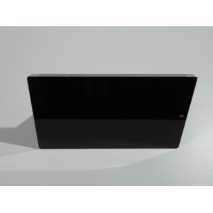 Tablet PC Microsoft Surface 3 - Náhľad 2