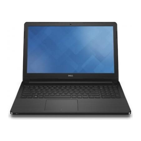 Notebook Dell Vostro 3559