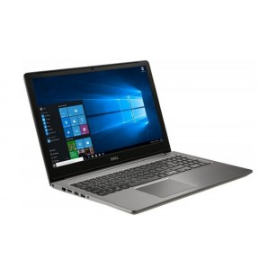Notebook Dell Vostro 5568