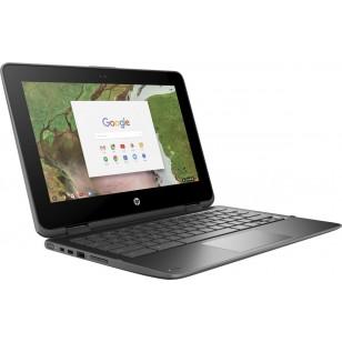 Notebook HP Chromebook x360...