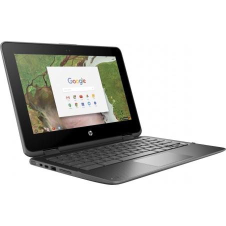 Notebook HP Chromebook x360 11 G1 EE