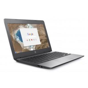 Notebook HP Chromebook 11 G5