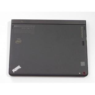 Tablet Lenovo ThinkPad 10 ESK-316A - Náhľad 1