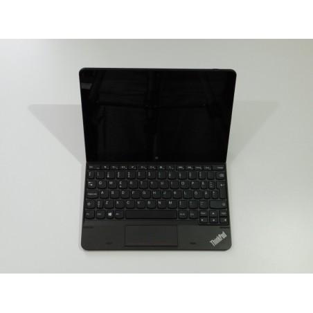 Tablet Lenovo ThinkPad 10 ESK-316A - Náhľad 2