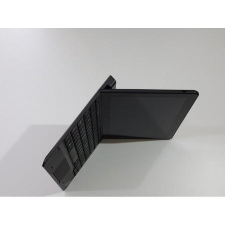 Tablet Lenovo ThinkPad 10 ESK-316A - Náhľad 4