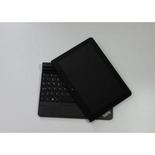 Tablet Lenovo ThinkPad 10 ESK-316A - Náhľad 5