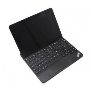Tablet Lenovo ThinkPad 10...