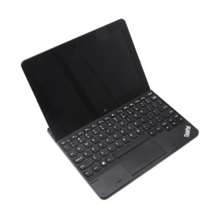 Tablet Lenovo ThinkPad 10 ESK-316A