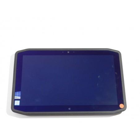 Tablet Zebra XSLATE R12 - Náhľad 1