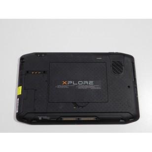 Tablet Zebra XSLATE R12 - Náhľad 2