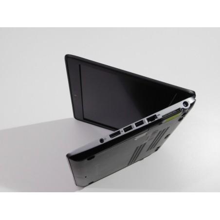 Notebook HP EliteBook 820 G2 - Náhľad 3