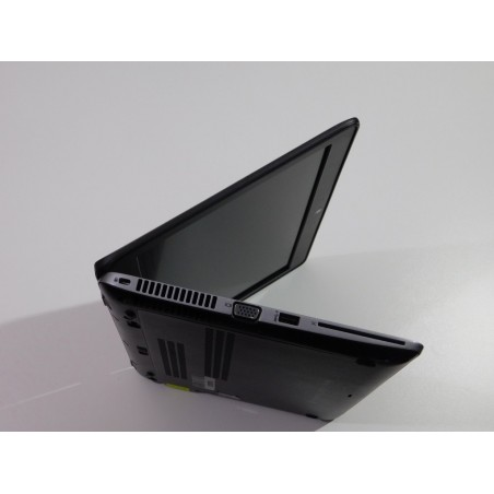 Notebook HP EliteBook 820 G2 - Náhľad 4