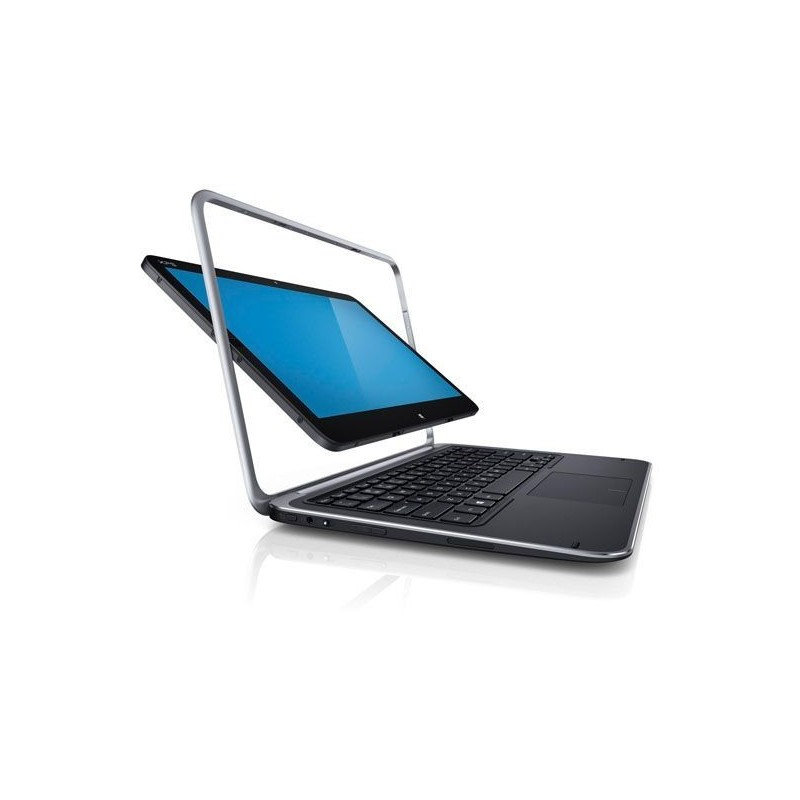 Notebook Dell XPS 12-9Q23
