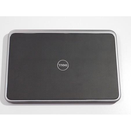 Notebook Dell XPS 12-9Q23 - Náhľad 1