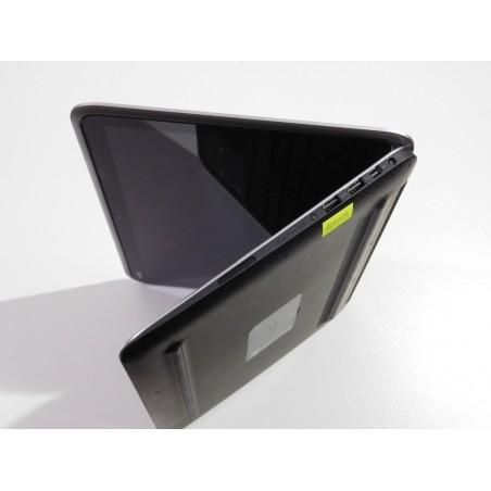 Notebook Dell XPS 12-9Q23 - Náhľad 3