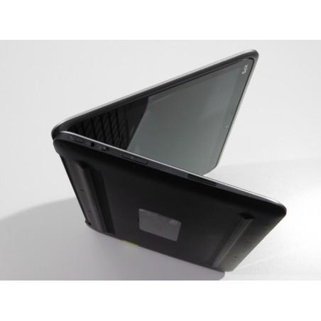 Notebook Dell XPS 12-9Q23 - Náhľad 4