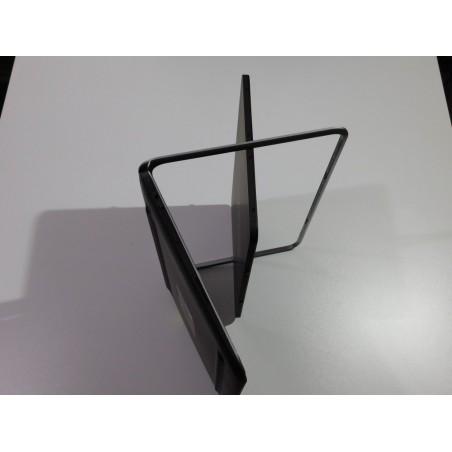 Notebook Dell XPS 12-9Q23 - Náhľad 5