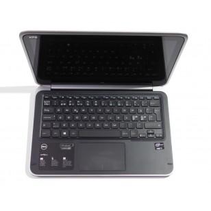 Notebook Dell XPS 12-9Q23 - Náhľad 2