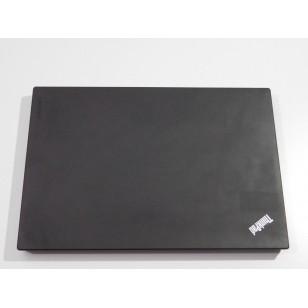 Notebook Lenovo ThinkPad T460 - Náhľad 1