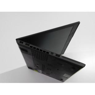 Notebook Lenovo ThinkPad T460 - Náhľad 4