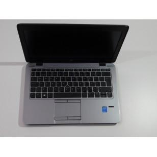 Notebook HP EliteBook 820 G2 - Náhľad 2