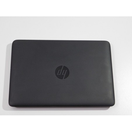 Notebook HP EliteBook 820 G2 - Náhľad 1