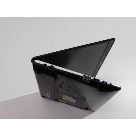 Notebook Fujitsu LifeBook S936 - Náhľad 4