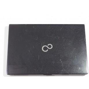 Notebook Fujitsu LifeBook S936 - Náhľad 1