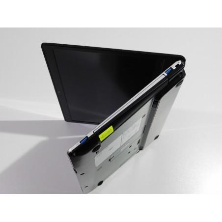 Notebook Fujitsu LifeBook S936 - Náhľad 3